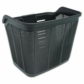 Genuine Shoprider / Pihsiang - Replacement Basket - Large Plastic