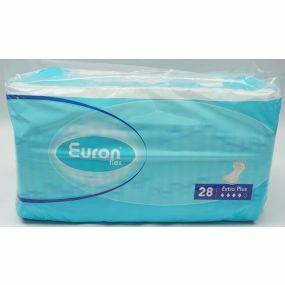 Euron Flex - Extra Plus