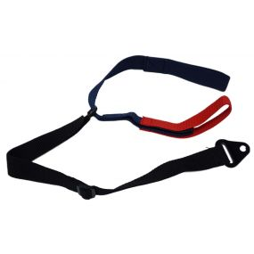 Powerstroll -  Lift Up Strap