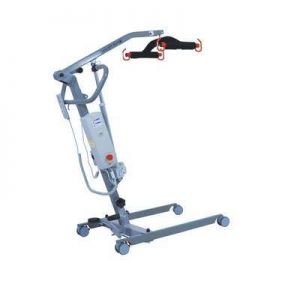 Samsoft 150 Patient Hoist