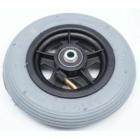 Invacare Azalea - Front Castor Wheel - Pneumatic (150 x 32)