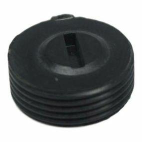 Motor Brush Caps 15.6mm (for Shoprider motor brush)