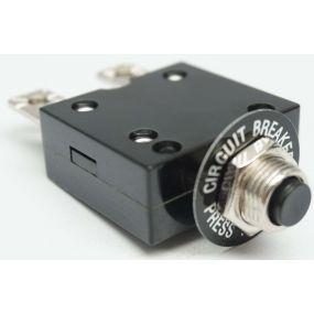 TGA / Heartway / Drive Medical - Fuse / Circuit Breaker 80amp