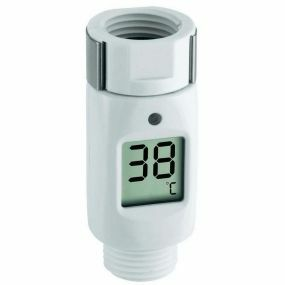 Digital Shower Thermometer