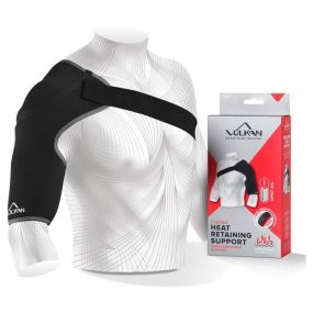 Vulkan Classic Shoulder Strap Support - Medium