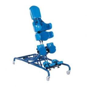 TriStander 58 (Blue Frame)