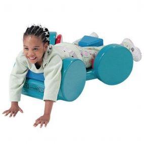 Jettmobile - Child