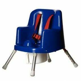 Childs Potty Seat - Small
