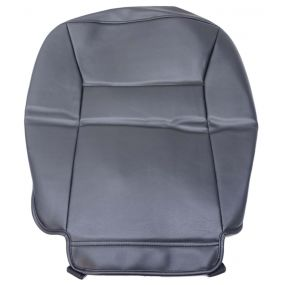 Pride Jazzy 600ES - Back Rest Upholstery 18