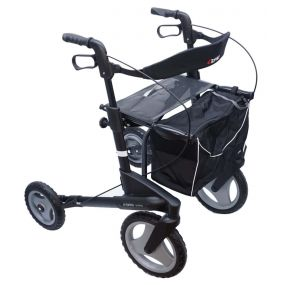 Topro Olympos Rollator Off Road - Medium (Special Edition)