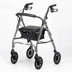 Days Lightweight Rollator - Extra Small