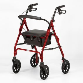 Days Lightweight Rollator - Small