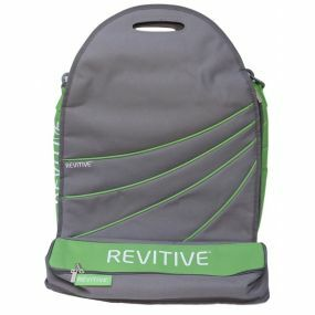 Revitive Circulation Booster - Carry Bag