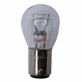 Invacare Comet / Orion - Headlight Bulb 24v 21W