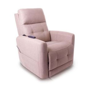 Pride Mobility Westminster Riser Recliner