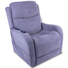 Pride Mobility Winchester Riser Recliner