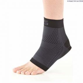 Neo G Plantar Fasciitis Ankle Support - XL