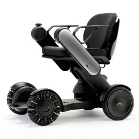 TGA Whill Model C Powerchair