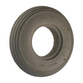 Greentyre - Solid Tyre 200 x 50
