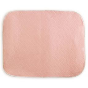 Sonoma Chairpad - Pink