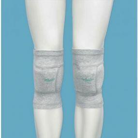 Knee Protector Gelbodies Universal - Large (40-80cm)