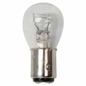 Drive Sport Rider Replacement Brake Light Bulb