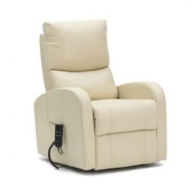 Melbourne Maximum Comfort Dual Motor Riser Recliner
