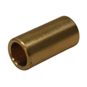 Reno 11 - Replacement Bolt Brass Sleeve (6.03)