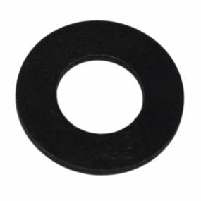 Reno 11 - Replacement Washer (6.04)