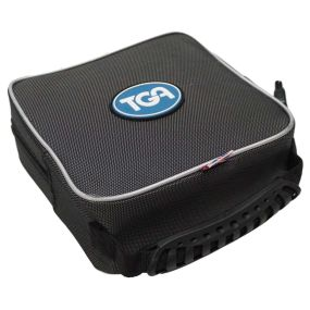 TGA Wheelchair Powerpack - Complete Battery (Bag, Battery & Leads)