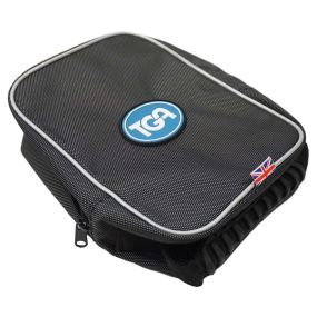 TGA Wheelchair Powerpack - Battery Bag Only (For Plus Pack)