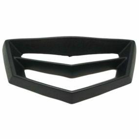 Cobra Front Bumper Cover