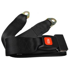 Mobility Scooter / Electric Wheelchair Seat Belt (70