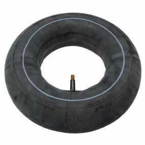 Inner Tube - Straight Schrader Valve - 15/600 x 6