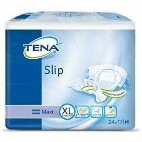 Tena Slip Maxi - XL (PK24)