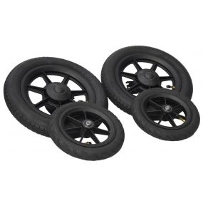 Rollz Motion - Air Tires x4