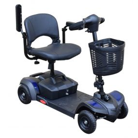 Markle Mobility Scooter