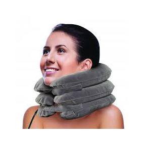 Neck Tension Air Cushion