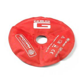 NEO-G 3D Hot & Cold Therapy Disc