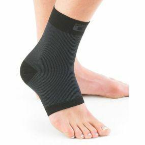 Neo G Airflow Ankle Support - Medium