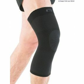 Neo G Airflow Knee Support - X Large