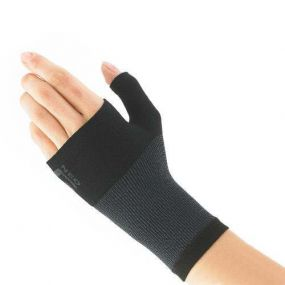 Neo G Airflow Wrist and Thumb Support - Large