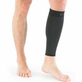 Neo G Airflow Calf / Shin Support - Small
