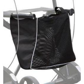 Topro Troja 2G Classic / Neuro - Detachable Net Basket