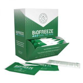 Biofreeze Pain Relief Gel - 100 x 5ml Sachets