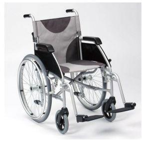 Ultra Lightweight Aluminium SP Wheelchair - 20