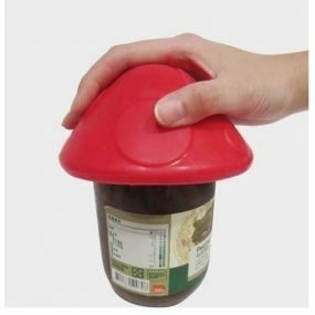 Non-Slip Jar & Bottle Opener