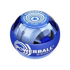 NSD Power Ball - Classic