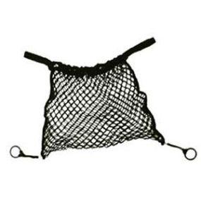 Wheelchair/Walking Frame Net Bag