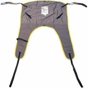 Oxford Quickfit Sling - Large